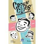 Preorder - Cross Clues (verwacht oktober 2021)