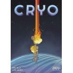 Preorder - Cryo (verwacht april 2021)