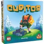 Preorder - Cubitos[NL] [verwacht Q2 2021]