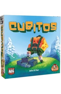 Cubitos (NL)