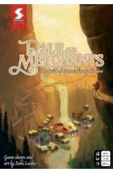 Dale of Merchants (EN)