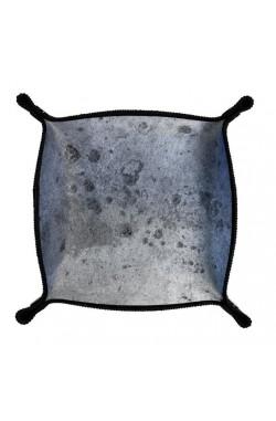Neoprene Dice Tray - Maan