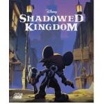 Disney: Shadowed Kingdom