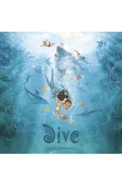 Dive (+gratis goodies)