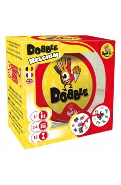 Dobble Belgium