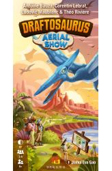 Draftosaurus: Aerial Show (FR)