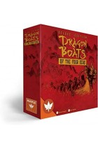 Dragon Boats of the Four Seas (Deluxe Edition)