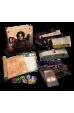 Preorder - Dune: House Secrets (verwacht oktober 2021)