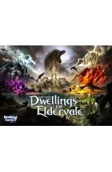 Preorder -  Dwellings of Eldervale [Legendary Kickstarter Edition] [verwacht eind juni]