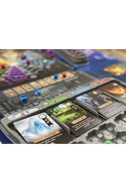 Dwellings of Eldervale [Legendary Kickstarter Edition]