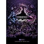 Endogenesis (2nd Edition)