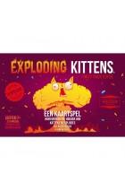 Exploding Kittens - Party Pack (NL)