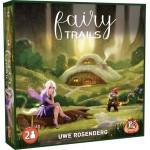Fairy Trails [NL]