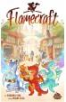 Preorder - Flamecraft [Kickstarter Flamekeeper Deluxe Edition] [verwacht juli 2022]