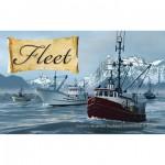 Fleet (EN)