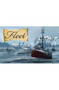 Fleet (NL)