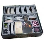 Folded Space Insert: Arkham Horror 3rd Edition