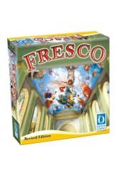 Fresco (revised 2021 edition)