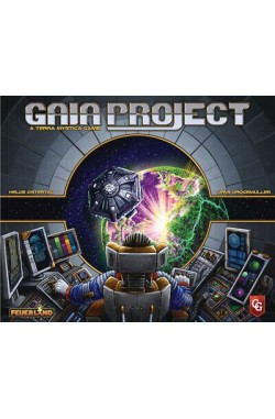 Gaia Project [EN]