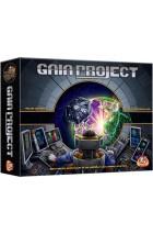 Gaia Project [NL]
