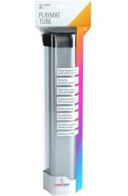 Gamegenic Playmat Tube - Transparant