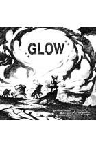 Preorder - Glow (verwacht juli 2021)