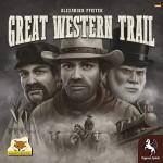 Great Western Trail (DE)