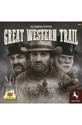 Great Western Trail (DE)