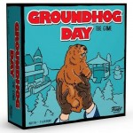 Groundhog Day: The Game