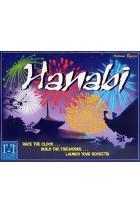 Hanabi (EN)