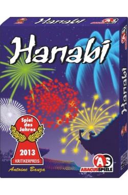 Hanabi (NL)
