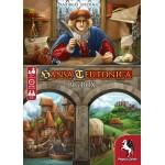 Hansa Teutonica: Big Box (EN)
