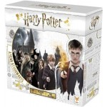 Harry Potter: Een Jaar Op Zweinstein