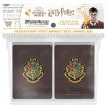 Harry Potter: Hogwarts Battle Card Sleeves