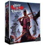 Preorder - Hunt the Ravager (verwacht maart 2021)