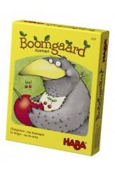 Boomgaard Kaartspel (3+)