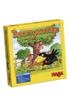 Boomgaardje (3+)