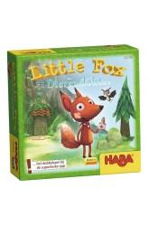 Little Fox Dierendokter (4+)