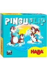 Pinguflip (3+)