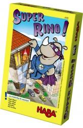 Super Rino (5+)