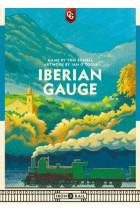 Iberian Gauge