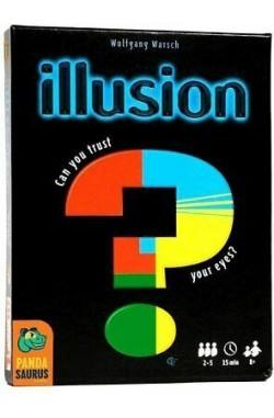Illusion (EN)