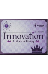 Innovation: Artifacts of History ‐ Third Edition