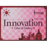 Innovation: Cities of Destiny ‐ Third Edition
