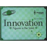 Innovation: Figures in the Sand ‐ Third edition