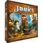 Preorder - Jamaica (2021 edition) (verwacht november 2021)
