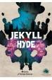 Preorder -  Jekyll vs. Hyde (verwacht oktober 2021)