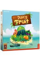 Juicy Fruit (NL)