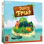 Preorder -  Juicy Fruit [verwacht augustus]