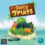 Juicy Fruits (EN)